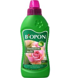 ingrasamant-lichid-pentru-trandafiri-500-ml-biopon-1026