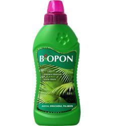 ingrasamant-lichid-pentru-yucca-palmieri-si-dracene-500-ml-biopon-1037