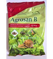 Insecticid Agrosan B (150 g), Kollant