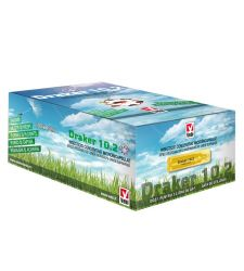 Insecticid concentrat Draker 10.2 (15 ml), Vebi 65123