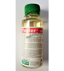 insecticid-faster-10-ec-100-ml-agriphar
