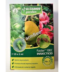 insecticid-faster-10-ec-2-ml-agriphar