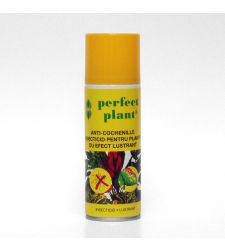 Insecticid lustrant anticochenilie (200 ml), Perfect Plant