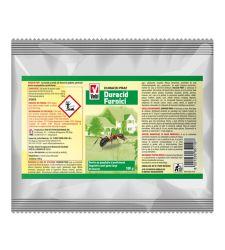 Insecticid pentru furnici Duracid (100 g), Vebi 65119