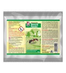 Insecticid pentru furnici Duracid (150 g), Vebi 65115