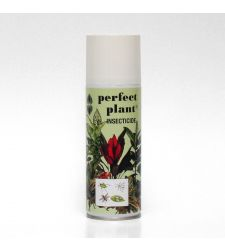 Insecticid plante (200 ml), Perfect Plant