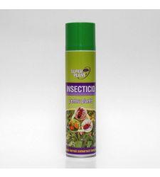 Insecticid plante (400 ml), Super Plant