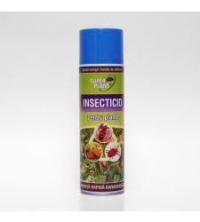 Insecticid plante (500 ml), Super Plant