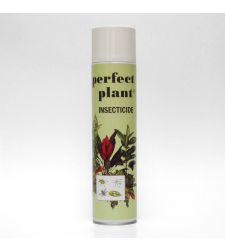 Insecticid plante (600 ml), Perfect Plant