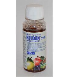 Insecticid Reldan 22 EC (100 ml), Dow AgroScience