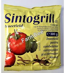 insecticid-sintogrill-7.5g-300-g-tellurium-chemical