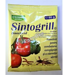 insecticid-sintogrill-7.5g-60-g-tellurium-chemical