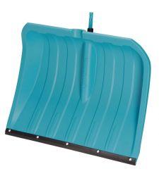 lopata-din-plastic-pentru-zapada-kst50-combisistem-50-cm-gardena-3241
