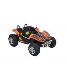 orig_masina-electrica-pentru-copii-2-locuri-12v-10ah-2x35w-hecht-56058