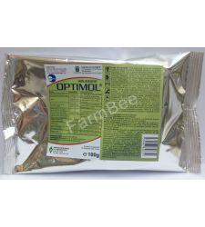 Moluscocid Optimol (100 g), De Sangosse