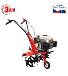 motosapa-benzina-140-cm3-36-59-cm-4-cp-hecht-746-bs