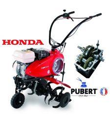 motosapa-benzina-quatro-junior-v3-40-h-160-cm3-60-90-cm-pubert