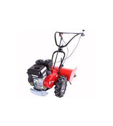 motosapa-benzina-roto-406-hd-208-cm3-48-cm-5-4-cp-pubert