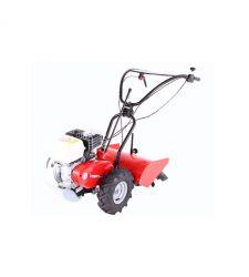 motosapa-benzina-roto-408-hd-163-cm3-48-cm-4-6-cp-pubert