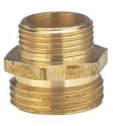 niplu-reductie-bronz-cu-filet-exterior-33.3-mm-cu-26.5-mm-gardena-7263