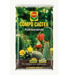 Pamant pentru cactusi (5 L), Compo 1221
