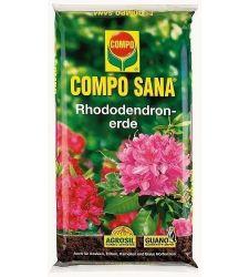 Pamant pentru rododendron (20 L), Compo 1741