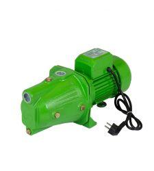 Pompa de suprafata JET100L 750 W, 3.000 l/h, ProGarden