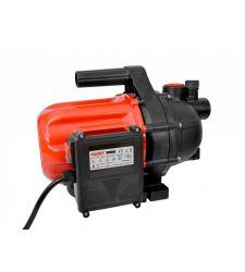 Pompa electrica de suprafata 800 W, 3.200 l/h, Hecht 3080