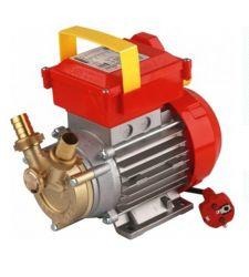 pompa-electrica-de-transvazare-rover-20-by-pass-340w-800-1700-l-h-rover