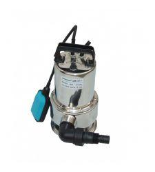 Pompa submersibila HQD400S1 370 W / 7.500 l/h, ProGarden