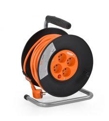 prelungitor-cablu-4-prize-tambur-3-x-1-5-mm-25-m-hecht-425153