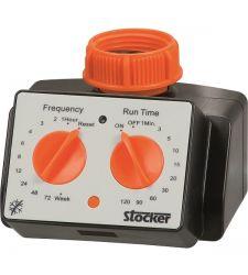Programator pentru udat analog, Stocker 25029