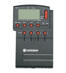 Programator udare modular 4040, Gardena 1276