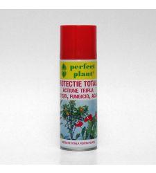 Protectie totala (200 ml), Perfect Plant