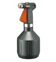 Pulverizator Premium 1 L, Gardena 806
