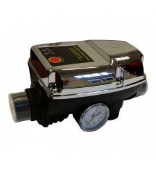 Regulator automat de flux PS-01C cu manometru, ProGarden