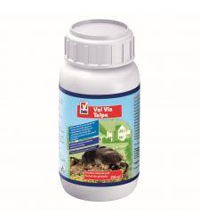 Repelent pentru cartita (250 ml), Vebi 65114