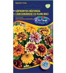 seminte-carciumarese-cu-flori-mici-kertimag