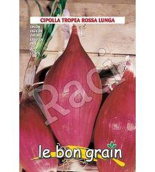 seminte-ceapa-rosie-tropea-rossa-lunga-raci-sementi