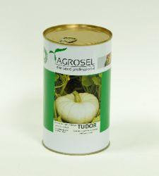 Seminte dovleac de copt soi autohton Tudor (1.000 seminte), Agrosel