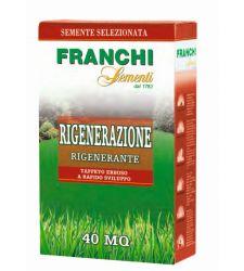 seminte-gazon-regenerare-franchi-sementi