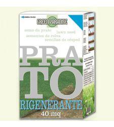 Seminte gazon Regeneration (1 kg), Green Paradise
