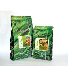 Seminte gazon rustic Starsem (5 kg), Agrosel