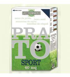 Seminte gazon Sport (1 kg), Green Paradise