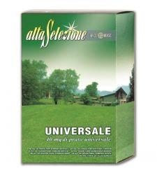 Seminte gazon Universal (1 kg), Green Paradise
