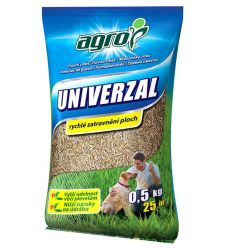 seminte-gazon-universal-agro