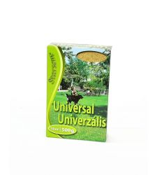 Seminte gazon universal Starsem (500 g), Agrosel