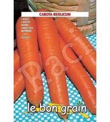 seminte-morcovi-berlicum-raci-sementi