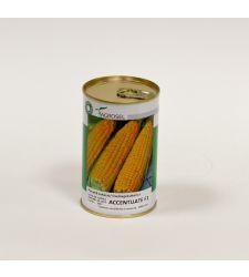 Seminte porumb zaharat (dulce) Accentuate F1 (1.000 seminte), Agrosel