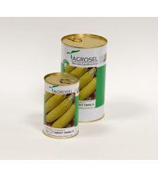 Seminte porumb zaharat (dulce) soi autohton Sweet Thing F1 (2.500 seminte), Agrosel